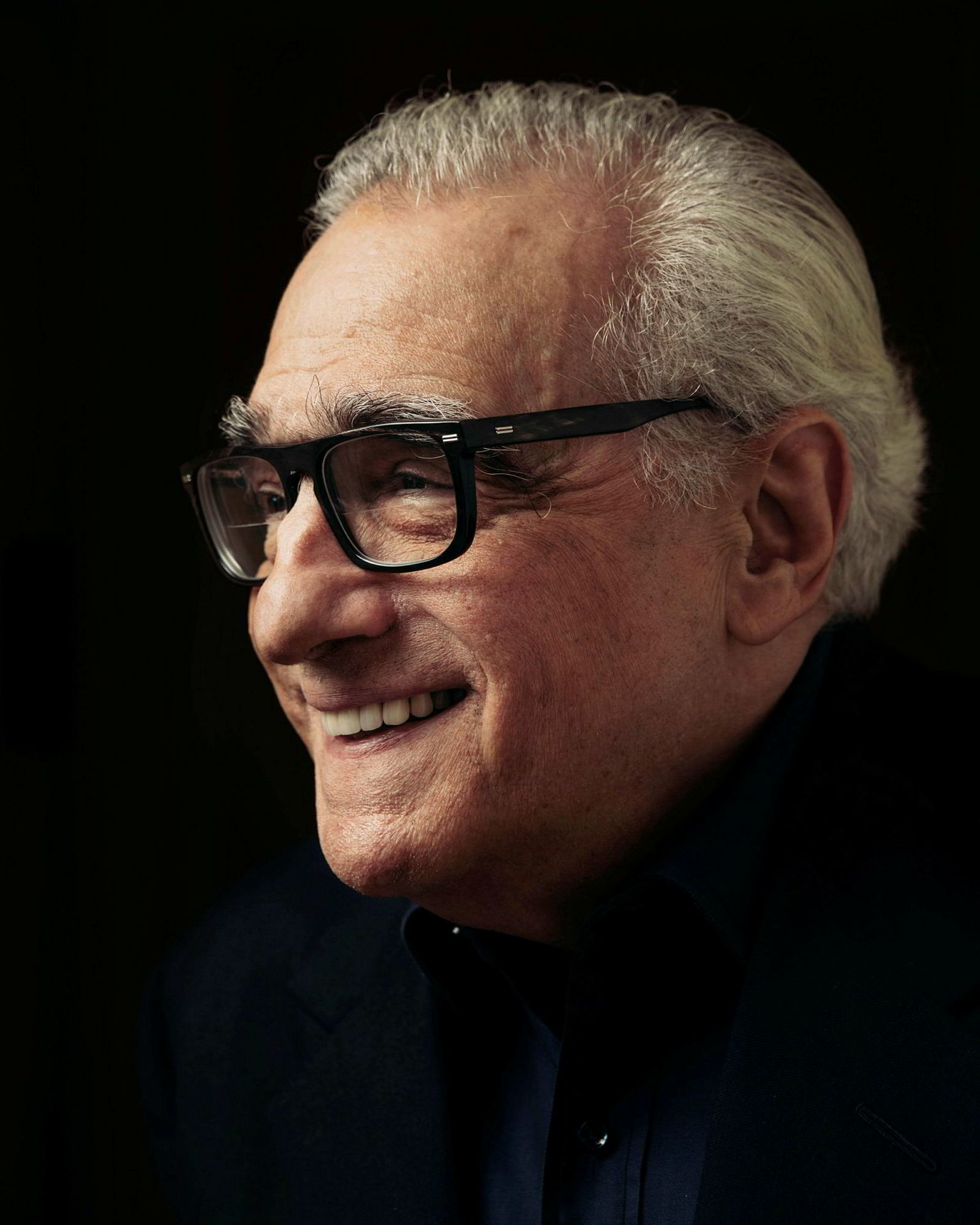 Regissørlegende Martin Scorsese skal lage «The Irishman» for Netflix.