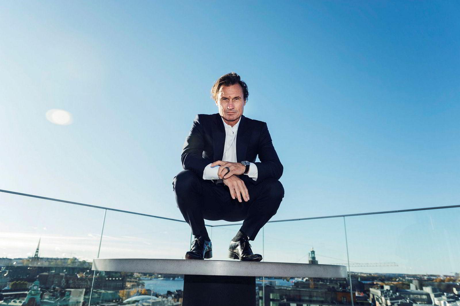 Petter A. Stordalens hotellkjede tapte 330 millioner kroner på hotelldriften i Stavanger fra 2015 til 2018. Men etter tap på ytterligere rundt 40 millioner i år, tror kjeden på sorte tall igjen i 2020.