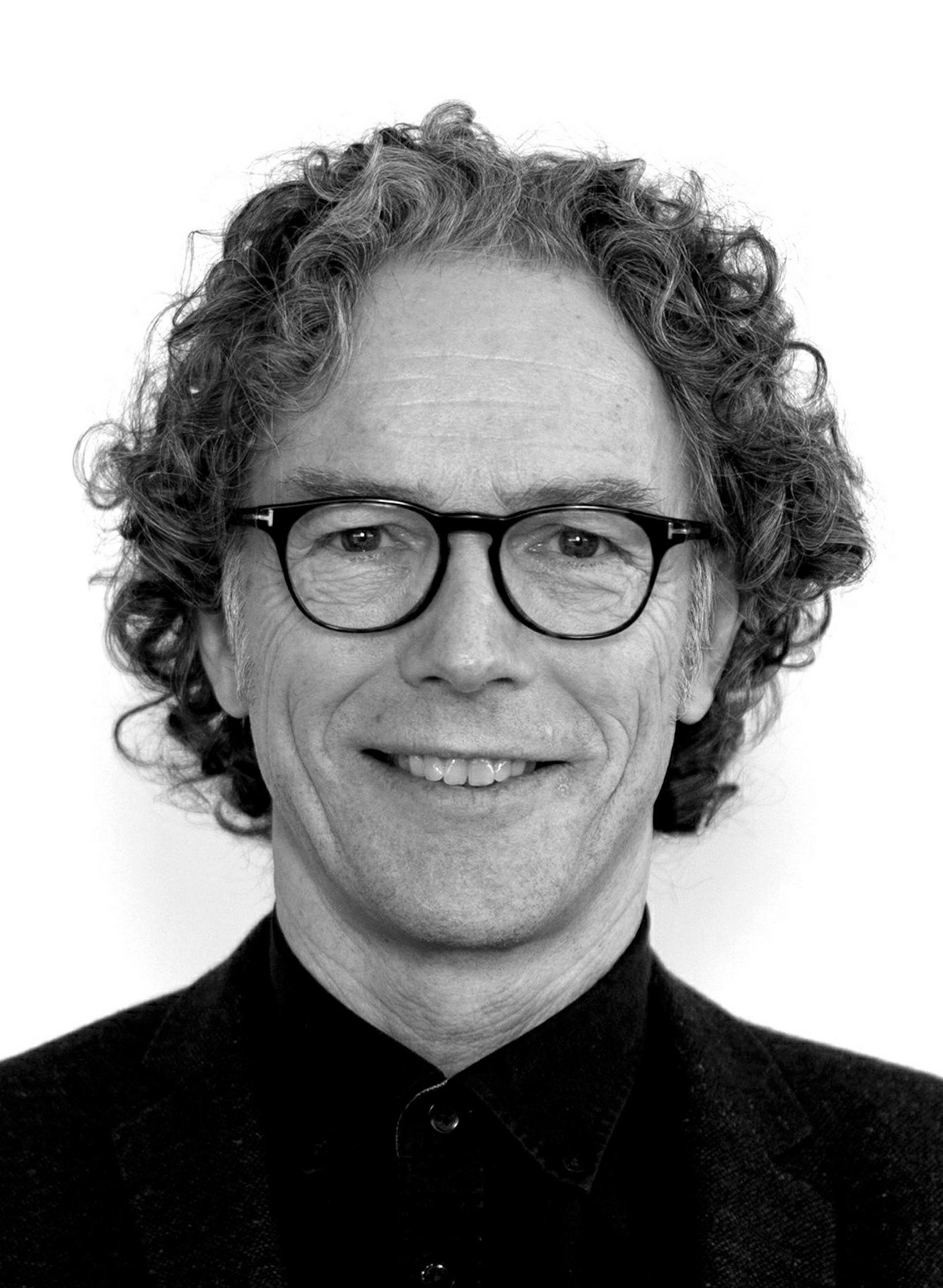 Knut Inge Klepp