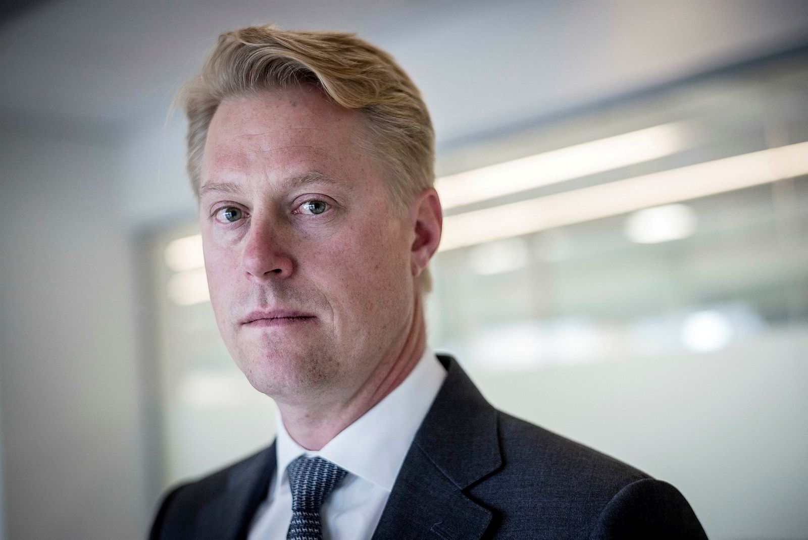 Thor Johan Furuholmen er ifølge Kapital Norges 242. rikeste person.