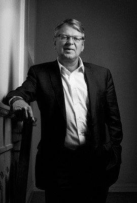 NYTT BLOD. La oss prøve, en periode, med to eller tre ikke-norske medlemmer, skriver Morten Wetland.