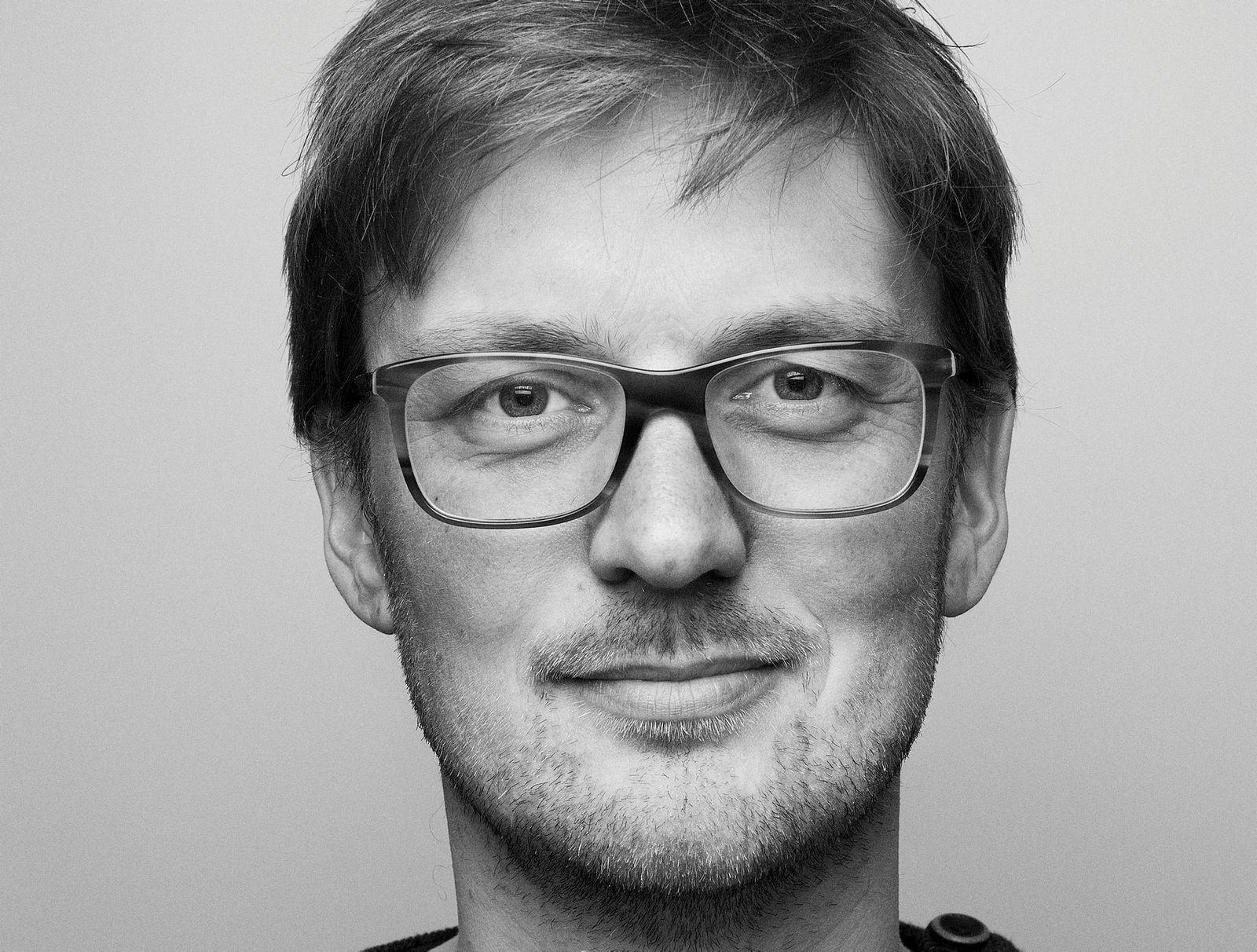 Ivar A. Iversen var redaksjonssjef i fem år før han sluttet på dagen i forrige uke. Han beskrives som en svært populær leder.