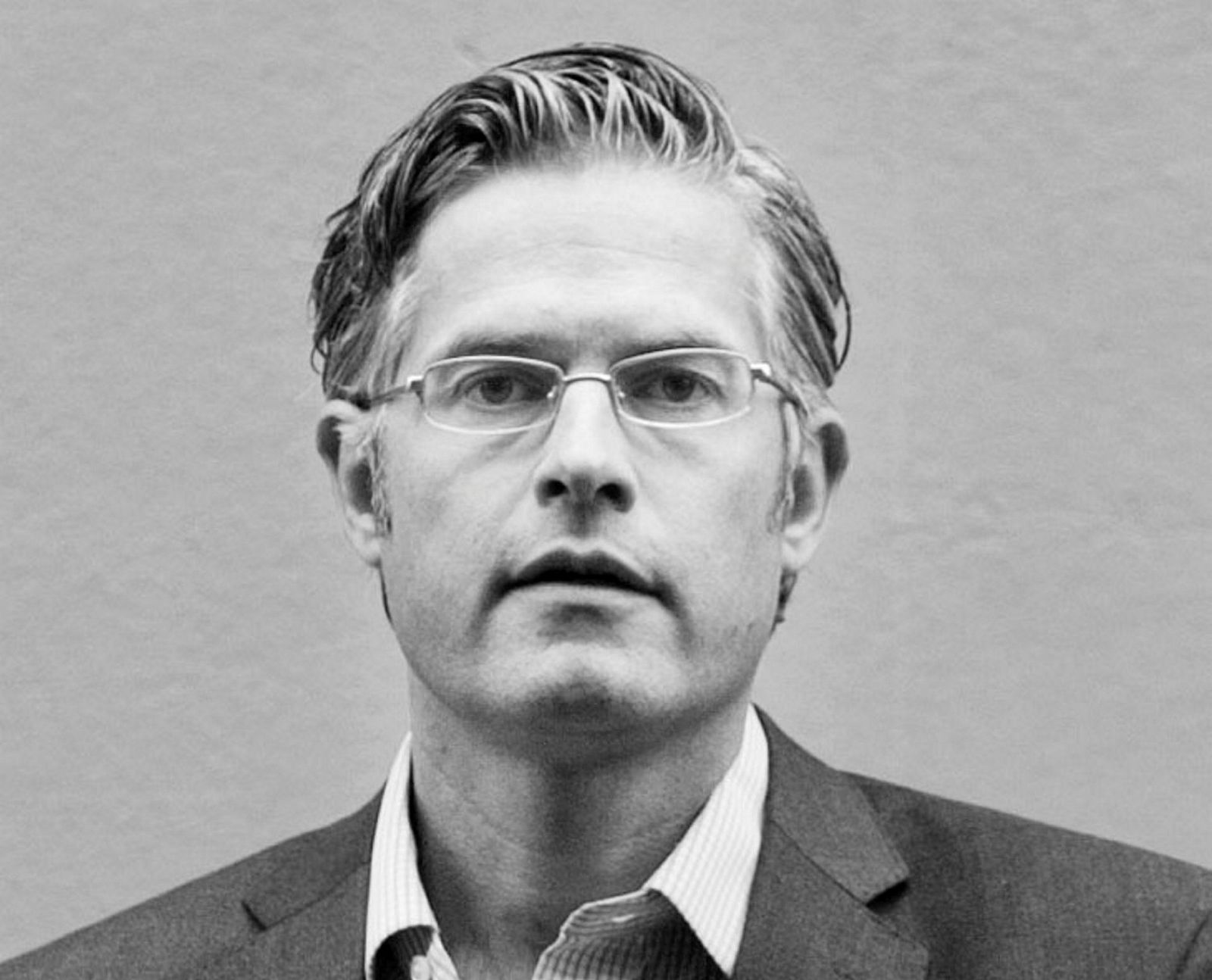 Thorvald Nyquist, Deloitte