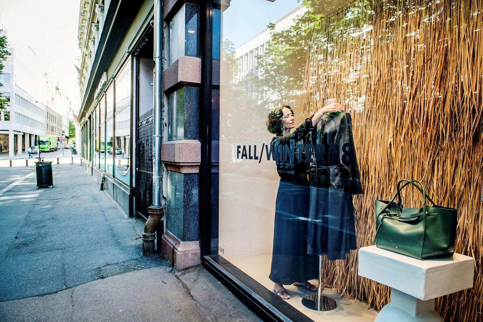 Etter å ha gått flere år i minus i Bergen, ble butikken lagt ned i 2016. Samme år ble Vincci etablert i Oslo.