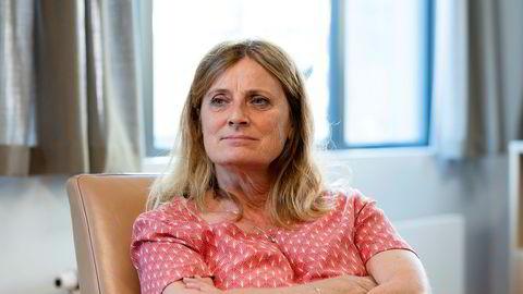 Sivilombudsmann Hanne Harlem varsler at UNEs konklusjon vil bli fulgt opp.