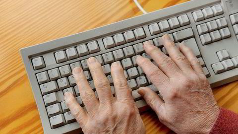 Etter innføringen av reglene om at det er mulig å gå av med pensjon når som helst etter fylte 62 år, gikk andelen over 50 år som fikk ny jobb opp, viser en undersøkelse fra Frischsentreret.