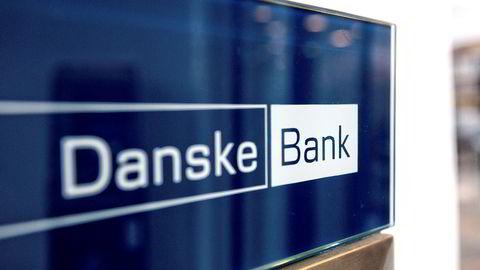 Netto mister de største bankene i Danmark stadig flere kunder. Bortsett fra i 2016 har Danske Bank mistet kunder hvert år siden finanskrisen.
