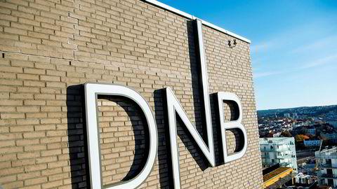 DNB sier de gjør dette for å skape merverdi for programkundene sine, men for meg er det like opplagt at dette gjøres for å skape merverdi for DNB og Dr. Dropin, skriver Svein Aarseth.