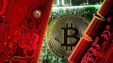 En russisk hackergruppe skal ha fått over 40 millioner kroner i løsepenger i form av bitcoin etter hacking i USA. Nå skal amerikanske myndigheter ha klart å få tilbake over halvparten av pengene.
