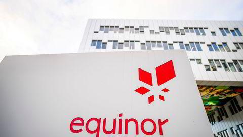 Equinor har begynt å utforske mulighetene for å lage hydrogen fra naturgass i Norge og eksportere det i rør til Europa.