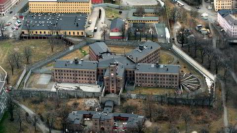 Det er viktigere for politiet å få kriminelle bak murene i Oslo fengsel enn å inndra penger fra handlingene de ble dømt for.