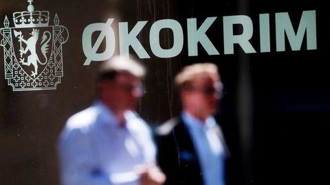 I fem år – fra 2015 til sommeren 2020 – var påtalemyndigheten i Norge vingeklippet av den norske straffeloven i etterforskningen av store, internasjonale korrupsjonssaker.