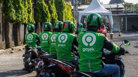 Fusjonen av Gojek og Tokopedia vil skape Indonesias største teknologiselskap. Målet er en børsnotering, hvor det antas at selskapet vil bli verdt rundt 40 milliarder dollar.
