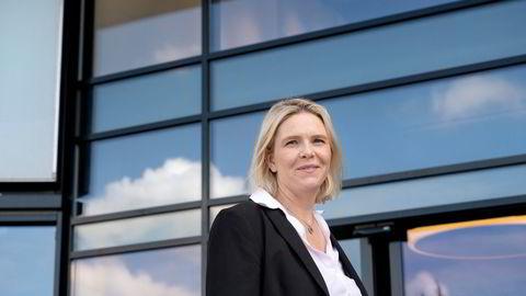 Frp-leder Sylvi Listhaug har varslet at hun vil velte regjeringen over skattereformen for oljenæringen. Hun burde heller forsøke å forstå den.