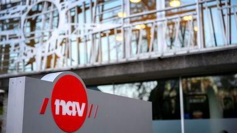 Flere ulike NAV-kontor har feilaktig lagt til grunn at permitteringen opphørte fra oppsigelsestidspunkt, skriver artikkelforfatterne.