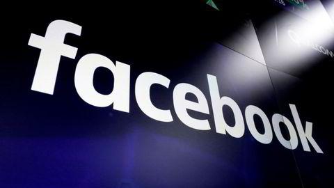 Facebook har blokkert deling av nyheter på plattformen i Australia som respons på et lovutkast som pålegger dem å betale medier de viderebringer nyheter fra.