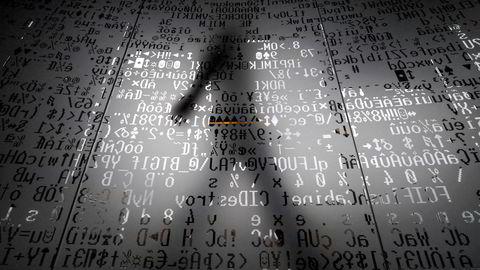 Hackergruppen stjal kryptovaluta til en verdi av 600 millioner dollar fra den desentraliserte finansplattformen PolyNetwork.