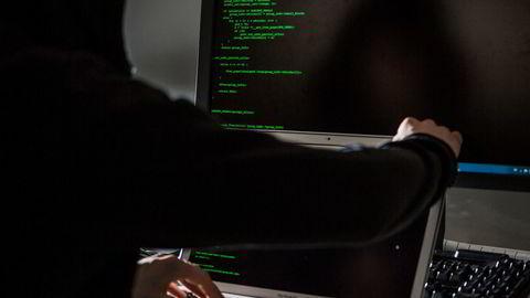 En Norvestor-ansatt ble frastjålet eposter med detaljer om transaksjoner i fjor.