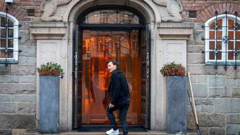 Petter Stordalens Strawberry-konsern betalte ikke noe ekstra for tillegget i forsikringsavtalen som gjør at konsernet har saksøkt Codan Forsikring.