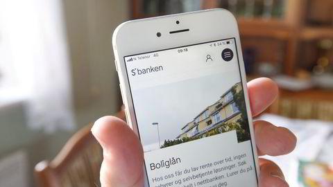 Sbanken har også vært essensiell for at vi i Norge har mer eller mindre gebyrfrie dagliganker etter de startet opp, skriver artikkelforfatteren.