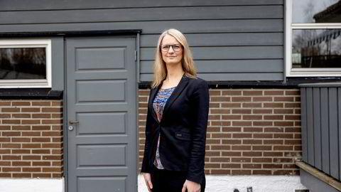Porteføljeforvalter Nora Damås i Pensum Asset Management forteller at de allerede har begynt å ta opp vektingen i de sykliske aksjene, samtidig som store deler av verden er på vei tilbake mot normalen.