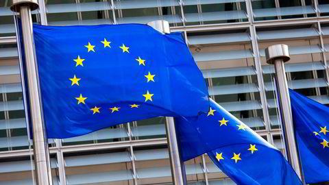Premisset kan ikke være at en utmeldelse av EØS vil kunne gi mer demokrati enn en norsk innmeldelse i EU, skriver forfatteren.