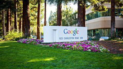 Mange etablerte virksomheter, inkludert teknologigiganter som Google, har lenge kjøpt opp unge selskaper for å holde seg innovativ. Strengere regulering er på trappene, skriver artikkelforfatteren.