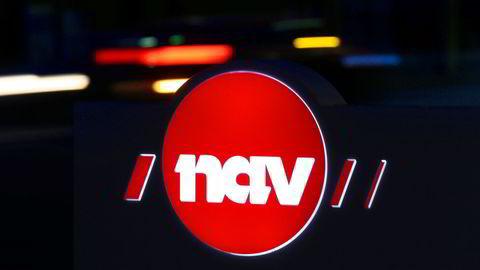 Nav og norske myndigheter har tolket EU-retten galt siden 2012