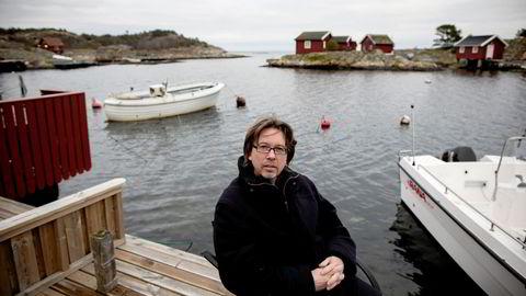 Baard Johannessen stilles personlig til ansvar, men vurderer å anke dommen til Høyesterett.