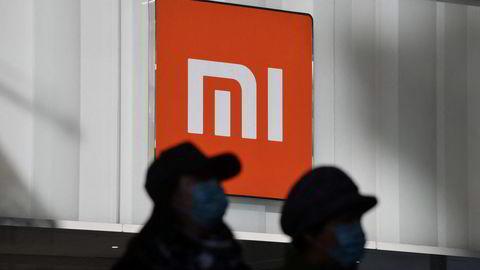 Kinesiske Xiaomi er blitt verdens tredje største smarttelefonprodusent – ti år etter de lanserte den første modellen. Målet er å bli større enn Apple allerede i år og om to år skal tronen tas fra Samsung. Grunnleggeren er i gang med en ambisiøs elbilsatsing.