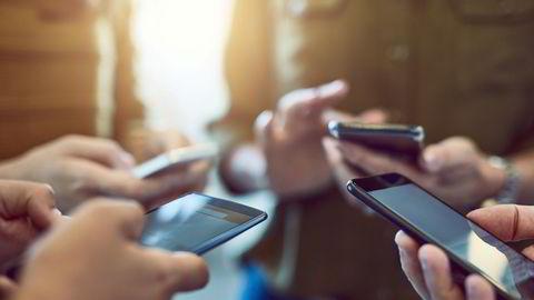 Telenor kaller viruset som nå sprer seg via SMS for årets svindelstorm. Ifølge en pressemelding har deres innebygde forsvarsmekanismer i mobilnettet stoppet opptil 30 0000 tekstmeldinger fra Flubot i timen fra å nå deres egne kunder.