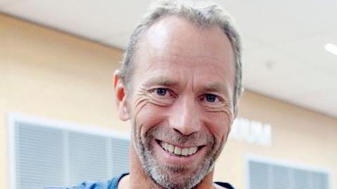 Ivar Tollefsens Heimstaden fikk et resultat etter skatt på 4,7 milliarder kroner.