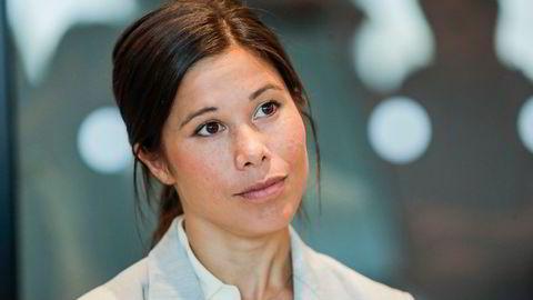 Sjikane på Facebook som Oslo-byråd Lan Marie Nguyen Berg (MDG) er blitt utsatt for, er nå under politietterforskning.