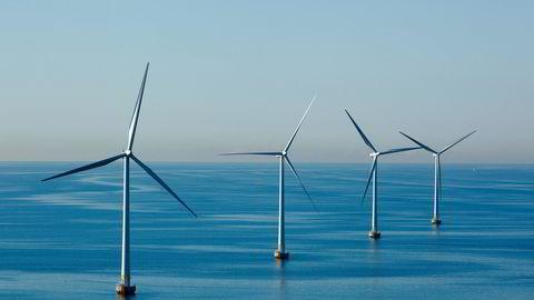 Brun energi setter fortsatt prisen, ikke grønn energi. Når fornybar energi etter hvert tar over, vil prisen på energi synke radikalt, skriver Steffen Syvertsen.