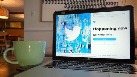 Twitter ruller nå ut en abonnementstjeneste for superbrukere, i første omgang i Canada og Australia.