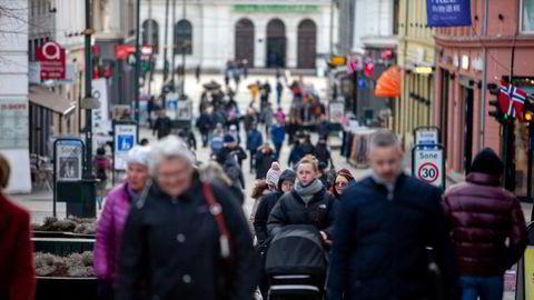 I en spørreundersøkelse blant Norges befolkning finner vi at øremerking kan øke aksepten for klimaavgifter betydelig, skriver Annegrete Bruvoll og Henrik Lindhjem.