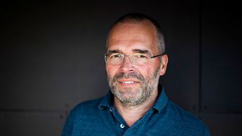 Ragnar Torvik (55) er professor i samfunnsøkonomi ved NTNU i Trondheim og tidligere medlem i en rekke statlige utvalg. Nå får han sitt eget navn bak en prestisjefull kommisjon.