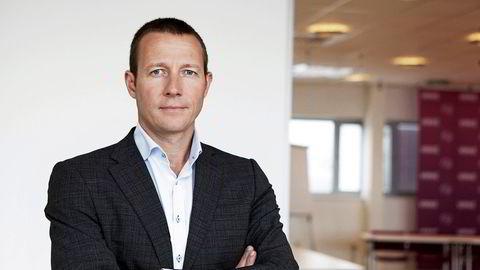 Handelens Miljøfond, der Harald J. Andersen, er styreleder, får kritikk for hvordan det tildeler pengene til strandrydding.