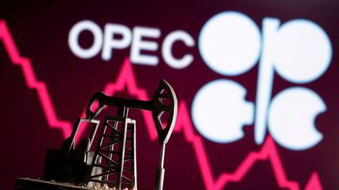Opec-kartellet utsetter møtet om hvorvidt oljeproduksjonen skal økes for tredje gang.