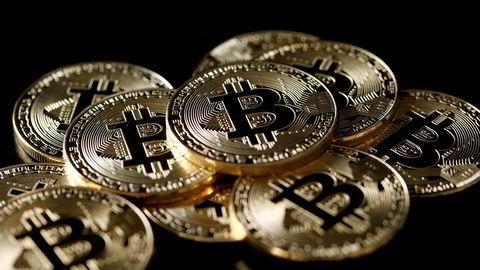 Om ein trur dagens pengesystem er betre enn bitcoin, kunne ein studie i eit land i Afrika, Asia eller Sør-Amerika vore på sin plass, skriv Svein Ølnes.