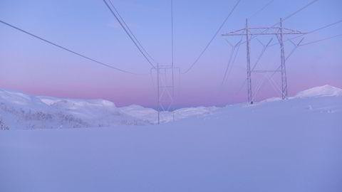 Hvert år betaler norske husholdninger inn 400 millioner kroner til Enova gjennom et påslag på nettariffen på ett øre kilowattimen, skriver artikkelforfatteren