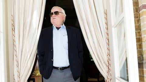 John Fredriksen-dominerte Seadrill har fått godkjennelse av kreditorene til selskapets redningsplan. Det innebærer kraftig utvanning av dagens aksjonærer.