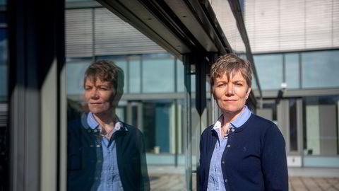 De siste ukers stansede streiker og Rikslønnsnemndas videreføring av unntak fra arbeidsmiljøloven utfordrer den norske modellen, skriver Marit Hermansen.