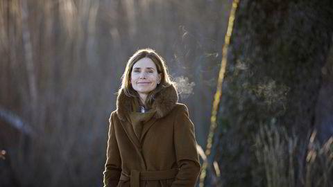 Jeg deler Karen Helene Ulltveit-Moes oppfatning av at inntektsforskjellene trolig økte i fjor. Kostnadene ved å beskytte oss mot viruset rammet svært skjevt, skriver Øystein Dørum.