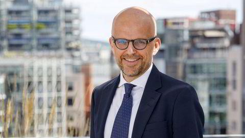 Advokat Knut Høivik har evaluert korrupsjonsloven og reglene om foretaksstraff på oppdrag fra Justisdepartementet. Han foreslår flere endringer.