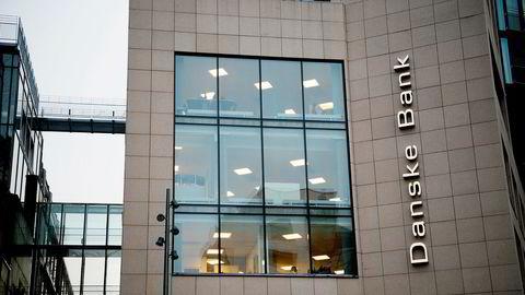 Danske bank har i årevis krevd foreldet gjeld fra kunder, selv om de ikke hadde rett på pengene, avslørte danske Berlingske og TV 2 i slutten av august.