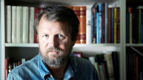 Tom Egeland holder et jevnt, godt nivå i sin nye thriller om funnet av Jesu tornekrone og et 2000 år gammelt manuskript.