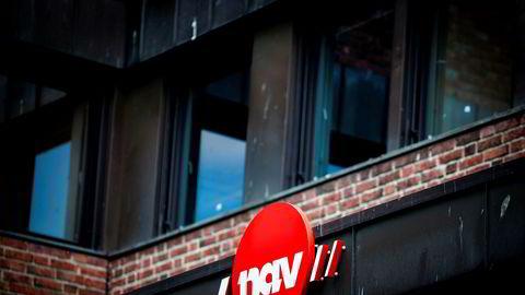 I dag starter granskningen av Nav-skandalen.