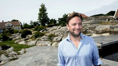 Une Joachim Amundsen uttalte i 2017 at de ikke ønsket å selge og de hadde lagt en plan sammen med deres avdøde far om drift av selskapet frem til 2020.
