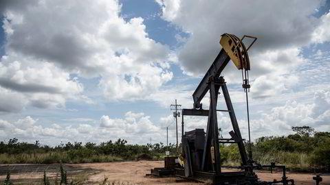Et venezuelansk joint venture som Equinor har eierandel i, etterforskes nå av amerikanske justismyndigheter. Overprisede oljepumper, hvor store deler av prisen antagelig er bestikkelser, er en del av etterforskningen. Equinor har i over 25 år samarbeidet med PDVSA, og franske Total, om utvinning råolje fra Orinoco-beltet.